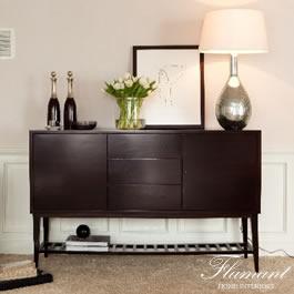 van raamdecoratie tot binnenhuisdecoratie is huis detaeye uw specialist. Black Bedroom Furniture Sets. Home Design Ideas